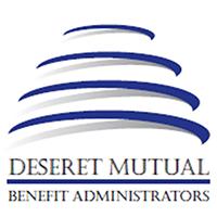 Deseret Mutual