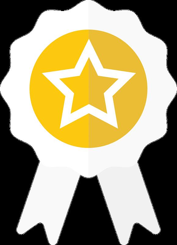 Certifiedyellow2