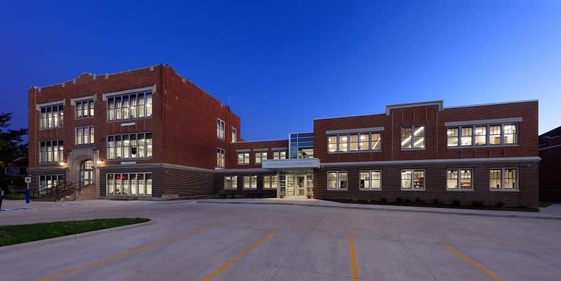 Horace Mann Elementary-06
