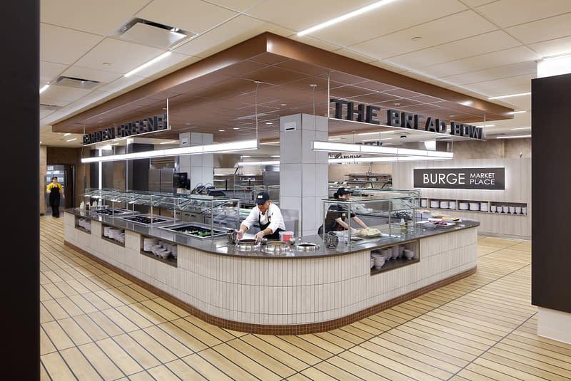 Burge Market Place UI-03
