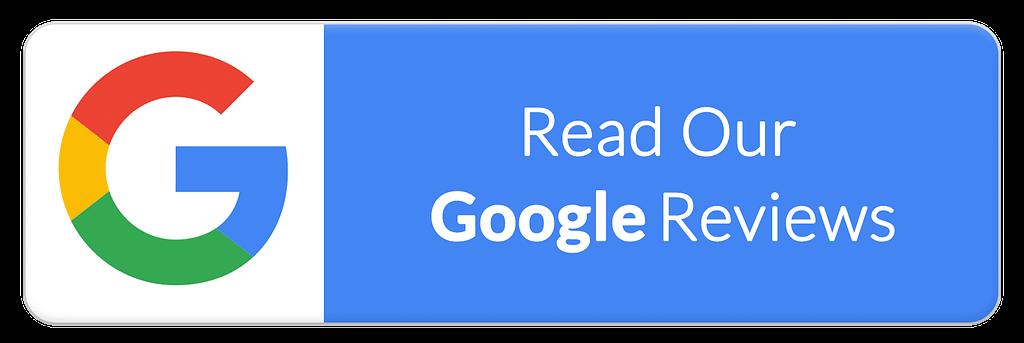 Google Read Reviews (1)