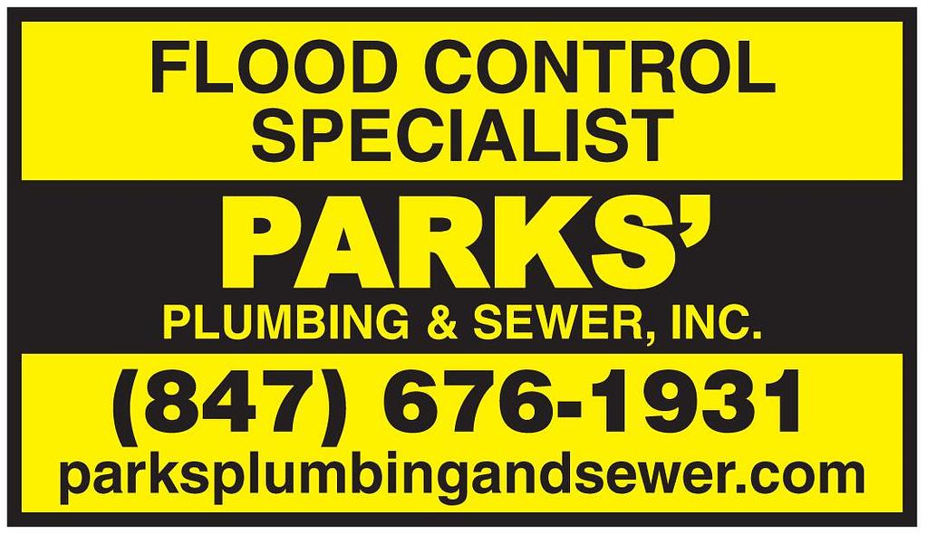 Parks Customgraphic Servicearea 01