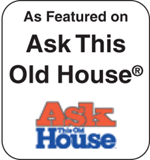 Askthisoldhouse