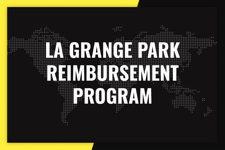 LaGrangeParkReimbursementProgram 01