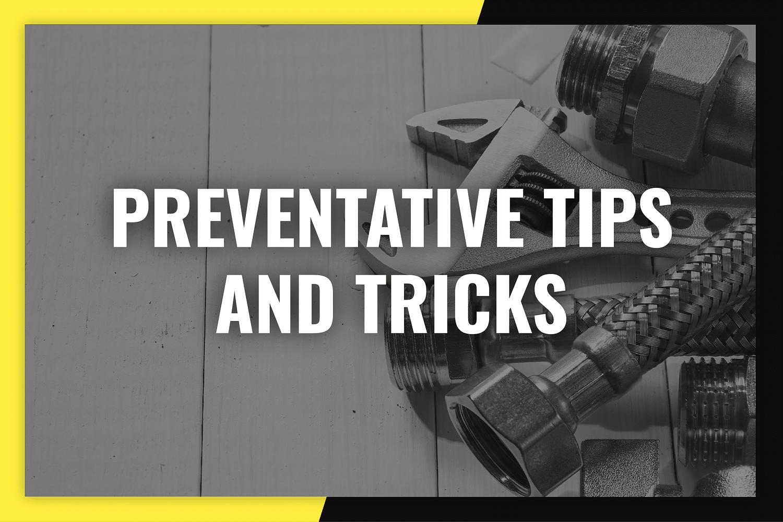 PreventativeTipsAndTricks 01