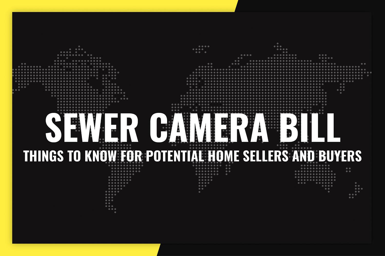 SewerCameraBill 01