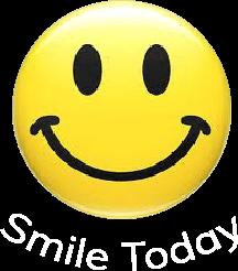 SmileTodayLogo