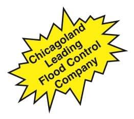 LeadingFloodControl