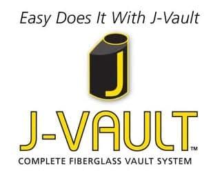 J Vault Video Picture