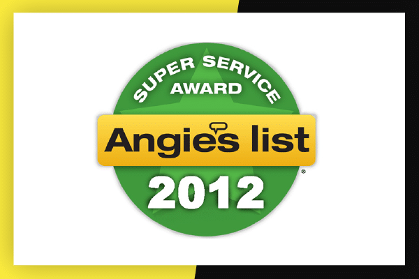 BlogPost Angies List Award 01
