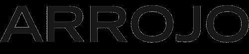 ARROJO Logo Black