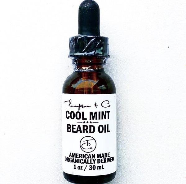Cool+Mint+Oil+Pic