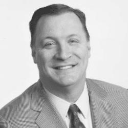 Michael Heyse