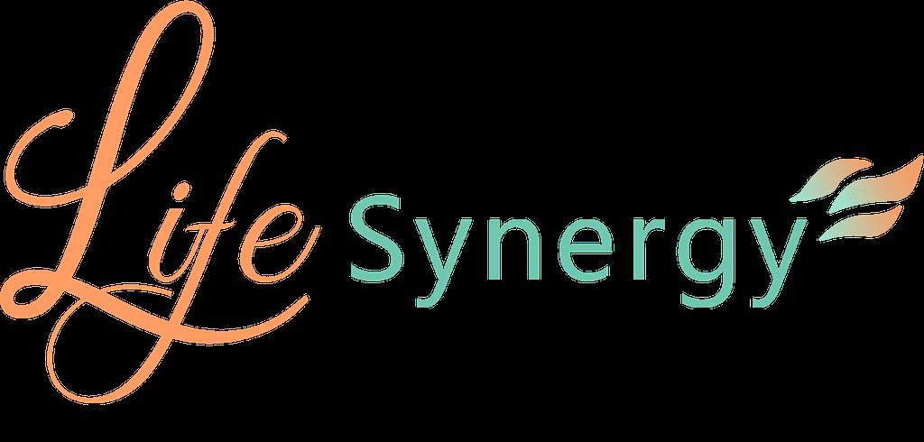 LifeSynergyLogoDarker