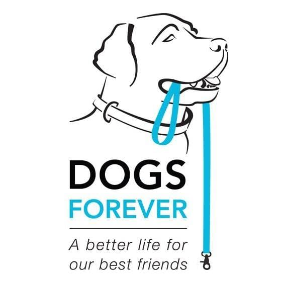 dogsforeverlogo