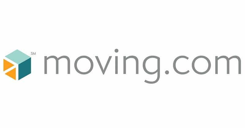 moving.com logo
