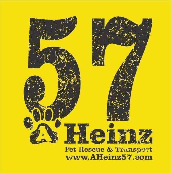 aheinz57logo