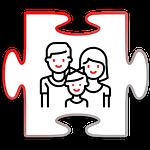 Familiesicon 01