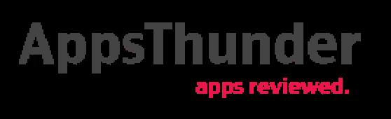 AppsThunder