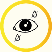 An Aelieve Website Icons 21