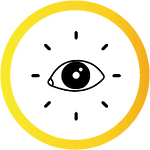 An Aelieve Website Icons 20