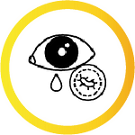 An Aelieve Website Icons 23
