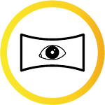 An Aelieve Website Icons 48