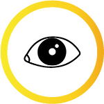 An Aelieve Website Icons 47