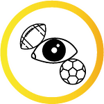 An Aelieve Website Icons 26