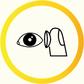 An Aelieve Website Icons 19