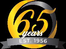 An Aelieve Website Logos 08