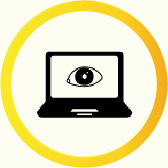 An Aelieve Website Icons 22