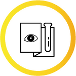 An Aelieve Website Icons 49