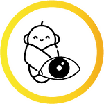 An Aelieve Website Icons 50