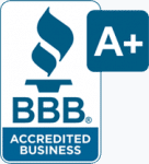 Accredited Buisness
