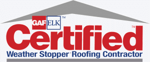 Weather stopper roofing contractor
