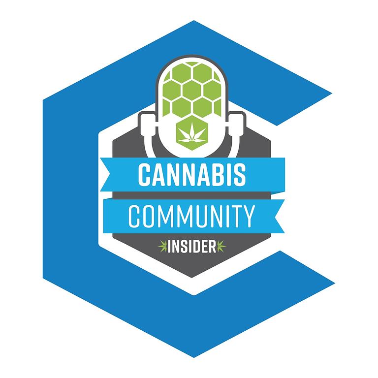 The Cannabis Community Insider