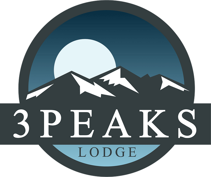 3PeakLogo Winter