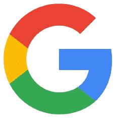 Shop.Google.Com Logo
