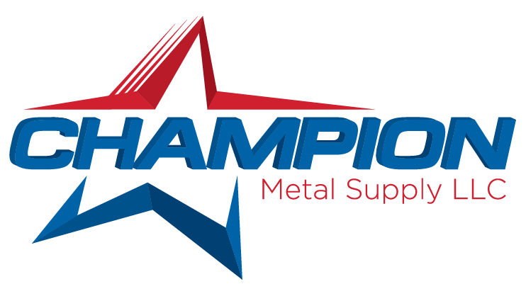 ChampionMetalSupply Logos Color Web 01