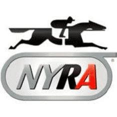 Nyra.Com Logo