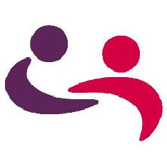 Autism.Org.Uk Logo
