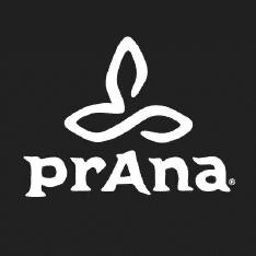 Prana.Com Logo