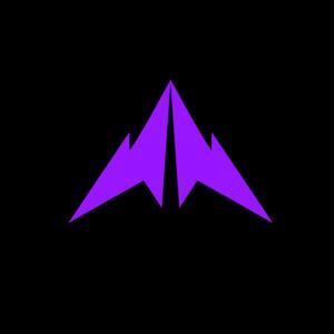 Purple 10x10 04