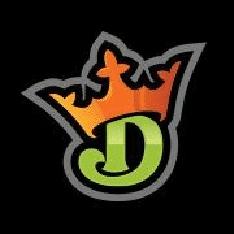 Draftkings.Com Logo