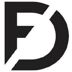 Framesdirect.Com Logo