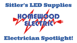 Homewood Electric Inc.