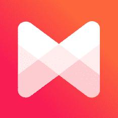 Musixmatch.Com Logo