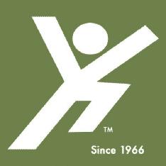 Narconon.Org Logo