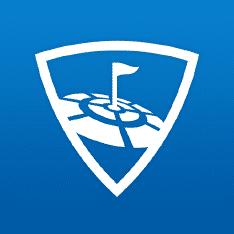 Topgolf.Com Logo
